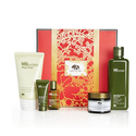 Origins 5-Pc. Limited Edition Dr. Weil Lunar New Year Gift Set