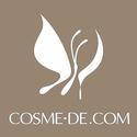 Cosme-De: 全场满$228+享额外8折