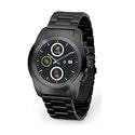 MyKronoz ZeTime Elite Hybrid Smartwatch