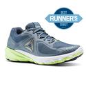 Reebok:精选跑步鞋系列 可享额外7折