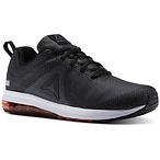 Jet Dashride 6.0长跑鞋