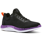 Print Run Prime Ultraknit长跑鞋
