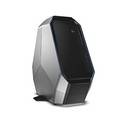 Dell Alienware Area 51 R2 Gaming Desktop PC - Intel Core i7-5930K 3.5GHz, 32GB, 2TB HDD + 128GB SSD, GTX 980 4GB Graphics, DVDRW, Windows 10 Home