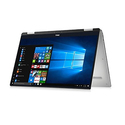 "Dell XPS 13 9365 13.3"" 2 in 1 Laptop"