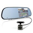 Vantrue N3 Dash Cam Backup Camera
