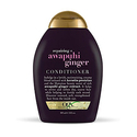 OGX Repairing Awapuhi Ginger Conditioner - 13oz
