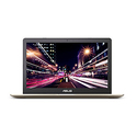 "ASUS 15.6"" VivoBook Thin and Light Gaming Laptop"