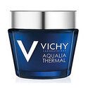 Vichy Aqualia Thermal Night Spa Replenishing Anti-Fatigue Night Cream