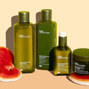 Origins: Enjoy 20% OFF + Free 4-PC Luxurious Set with $65 Purchase