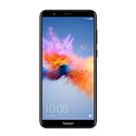 Huawei Honor 7X Unlocked Smartphone