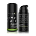 TruSkin Naturals Eye Gel 0.5 fl oz