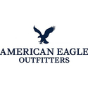 AEO: Buy One Get One 50% OFF Select Jeans and Joggers
