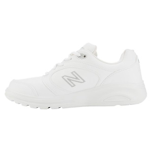Joe's New Balance Outlet:New Balance 674 女士健步鞋