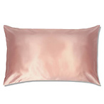 Slip Silk Pillowcase King