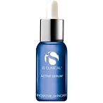 iS Clinical Active Serum 15ml