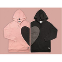 Puma Valentine's Day Edition Starting at $30
