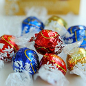 Create Your Own LINDOR Truffles 100-pc Bag