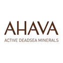 AHAVA: Buy One Get One Free Sitewide