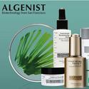 Algenist: 所有美容护肤套装可享 30% OFF