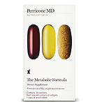 Perricone MD 新陈代谢套餐