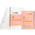 Karuna Brightening Mask