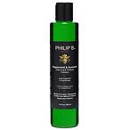 Philip B Volumizing Shampoo