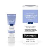 Neutrogena Healthy Skin Anti-Wrinkle Retinol Night Cream Treatment