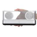 ELEGIANT Portable Wireless Speaker