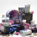 Sabon: All Beauty Gift Sets 35% OFF