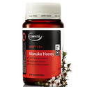 Comvita Certified UMF 15+ Manuka Honey