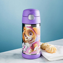 THERMOS 12-Oz. FUNtainer Bottle