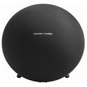 harman/kardon - Onyx Studio 4 Portable Bluetooth Speaker
