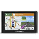 Garmin Drive 50 USA LM GPS Navigator System with Lifetime Maps