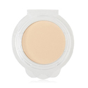 Stila Illuminating Powder Foundation Refill, 40 Watts