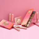 Too Faced: Up to 30% OFF Sitewide