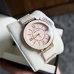 Anne Klein Ceramic Watch