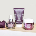 CVS: 30% OFF Sisley Skincare Products