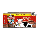Horizon Organic Low Fat Chocolate Milk - 18pk