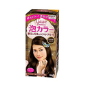 Kao Prettia Bubble Hair Dyes, Royal Chocolate Darktone, 3.38 Fluid Ounce