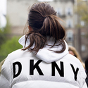 DKNY:Extra 20% OFF Select Sale Items