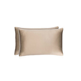 iluminage Skin Rejuvenating Pillowcase Set