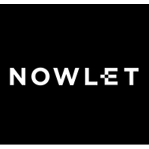Nowlet: Up to 60% OFF Sale Products