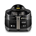 De'Longhi FH1363 MultiFry Extra Air Fryer and Multi Cooker
