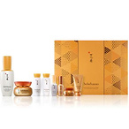 Sulwhasoo Signature Duo Set