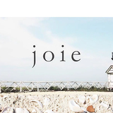 Joie:Up to 50% OFF + New Sale Styles Added