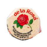 de la Rosa 墨西哥玫瑰花生酥糖30个