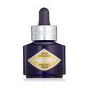 L'Occitane Immortelle Precious Serum, 1 fl. oz.