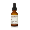 Perricone MD Vitamin C Ester Serum, 1 fl. oz.