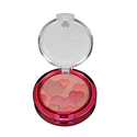 Physicians Formula Happy Booster Glow and Mood Boosting Blush, Natural, 0.24 oz.