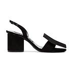 Jacquemus 凉鞋